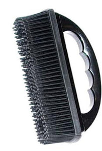 Pet Hair Removal Brush - Autoklass Cleaning Solutions