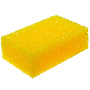 Upholstery Sponge - Autoklass Cleaning Solutions