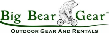 Big Bear Gear Outdoor Learning Center