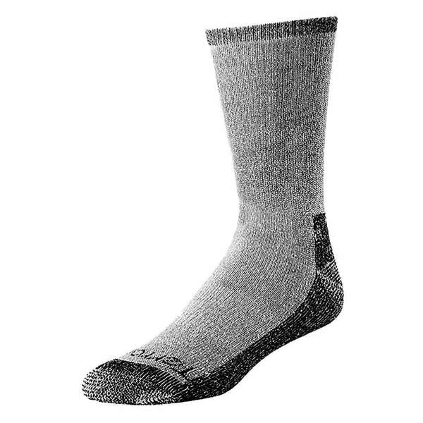 Terramar - Merino Midweight Hiker - Hiking Socks