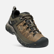 Load image into Gallery viewer, Keen - Men's Targhee III Waterproof Hiking Shoe