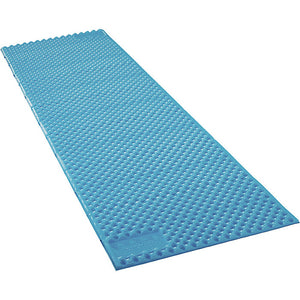 ThermaRest - Z-Lite SOL Sleeping Pad