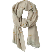 Load image into Gallery viewer, prAna - Flora Scarf