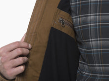 Load image into Gallery viewer, Kuhl - Men's Burr Jacket