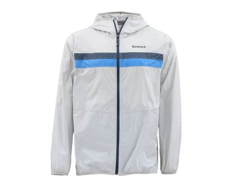 Men's Fastcast Windshell