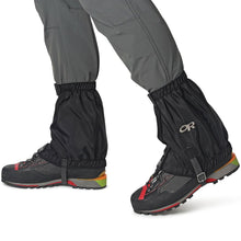 Load image into Gallery viewer, Outdoor Research - Rocky Mountain Low Gaiters
