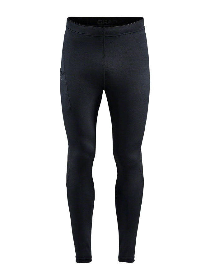 Craft Sports Wear - Men's ADV Essence Zip Tight