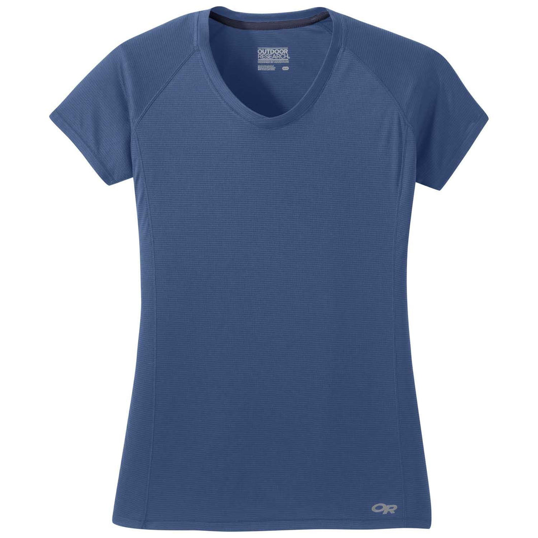 Women's Echo T-Shirt