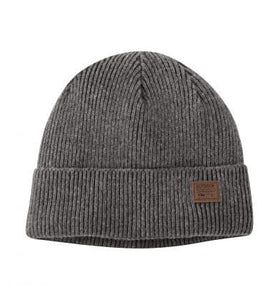 Outdoor Research - Kona Insulated Beanie