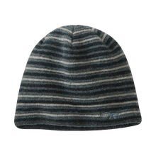 Load image into Gallery viewer, Outdoor Research - Spitsbergen Beanie