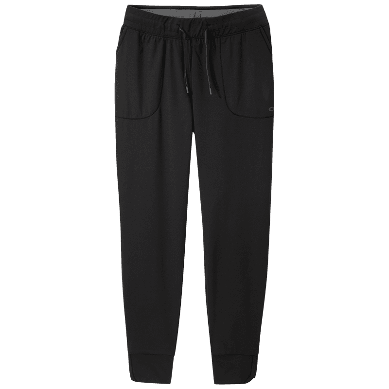 Outdoor Research - Women's Melody Joggers