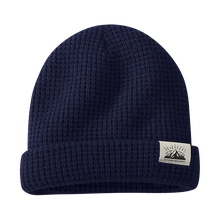 Load image into Gallery viewer, Outdoor Research - Maple Waffle Beanie