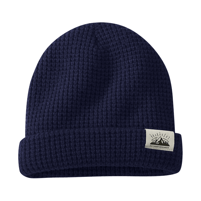 Outdoor Research - Maple Waffle Beanie