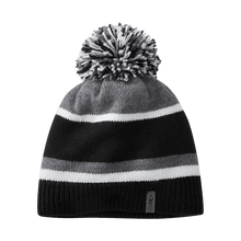 Load image into Gallery viewer, Outdoor Research - Women's Brioche Beanie