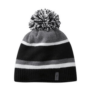 Outdoor Research - Women's Brioche Beanie