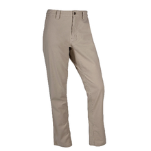 Load image into Gallery viewer, Mountain Khakis - Men's All Peak Pant Classic Fit