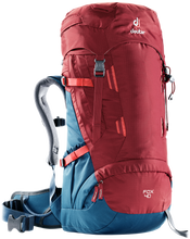 Load image into Gallery viewer, Deuter - Fox 40 Children's Backpack