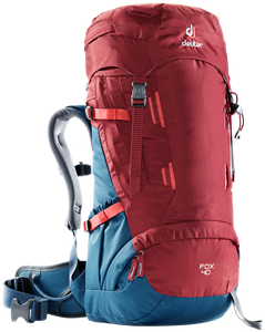 Deuter - Fox 40 Children's Backpack