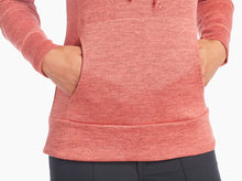 Load image into Gallery viewer, Kuhl - Women's Lea Pullover