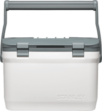 Load image into Gallery viewer, Stanley Adventure Easy Carry Outdoor Cooler 16 Qt