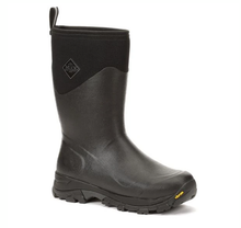Load image into Gallery viewer, Muck Boot - Men's Arctic Ice Mid