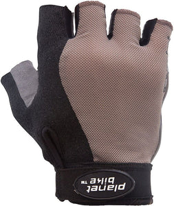 Planet Bike - Gemini Glove