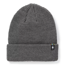 Load image into Gallery viewer, Smartwool - Cantar Beanie