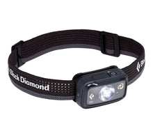 Load image into Gallery viewer, Black Diamond - Spot 325 Headlamp