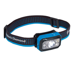 Black Diamond - Storm 400 Headlamp