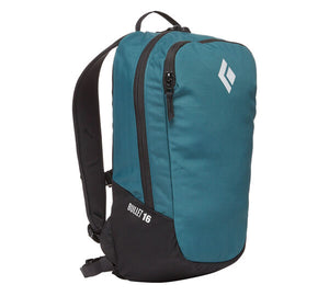 Black Diamond - Bullet 16 Backpack
