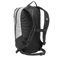Load image into Gallery viewer, Black Diamond - Bullet 16 Backpack