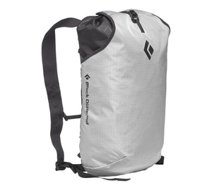 Black Diamond - Trail Blitz 12 Backpack