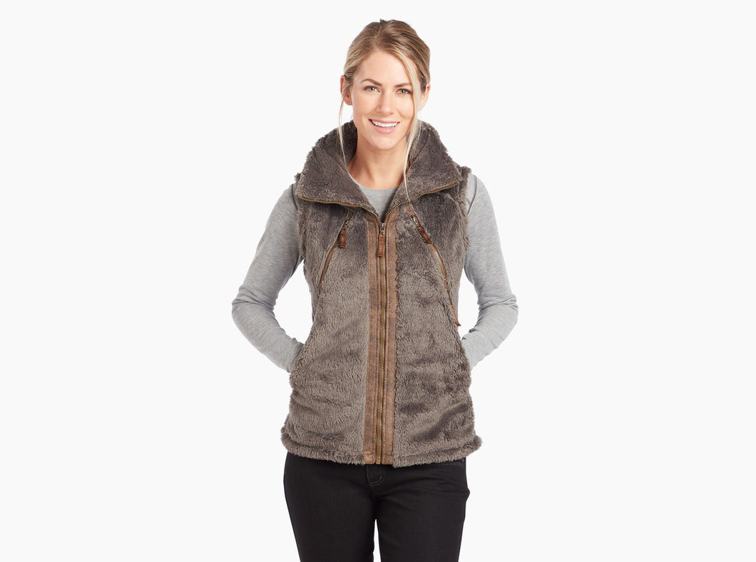 Kuhl - Women's Flight Vest