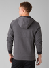 Load image into Gallery viewer, prAna - Theon Full Zip Hood