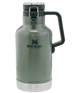 Stanley - Easy Pour Growler (64 oz.)