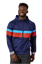 Load image into Gallery viewer, Cotopaxi - Men's Bandera Full-Zip Hoodie