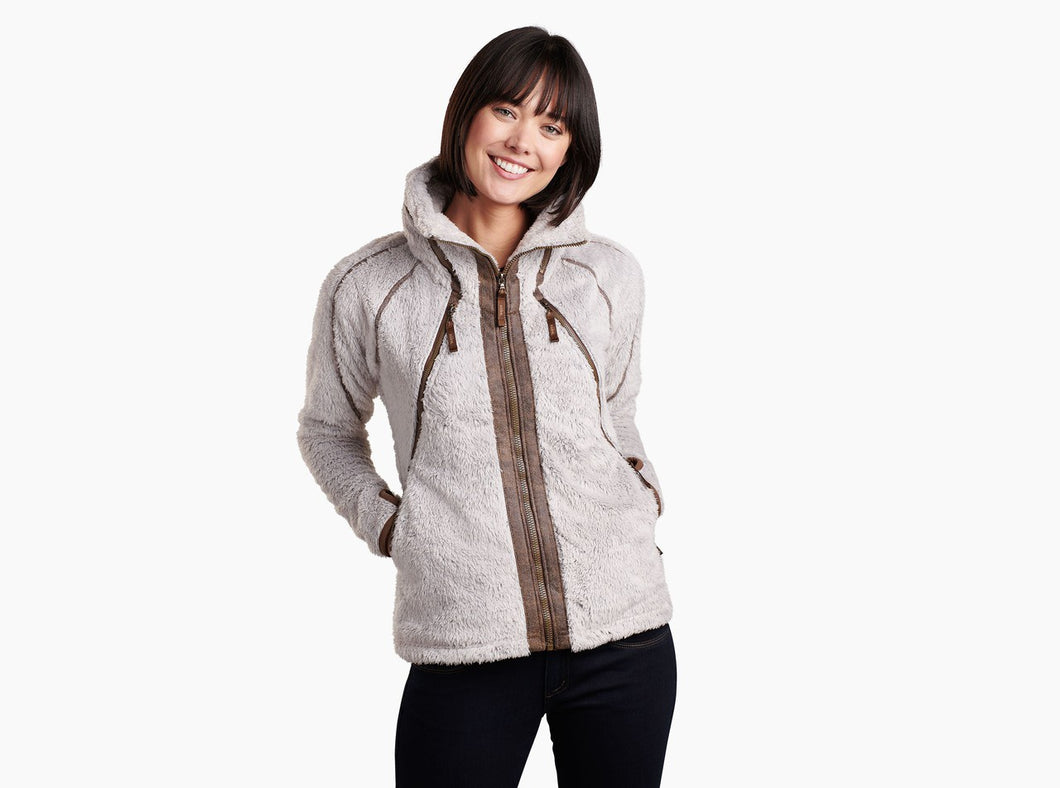 Kuhl - Women's Flight Jacket