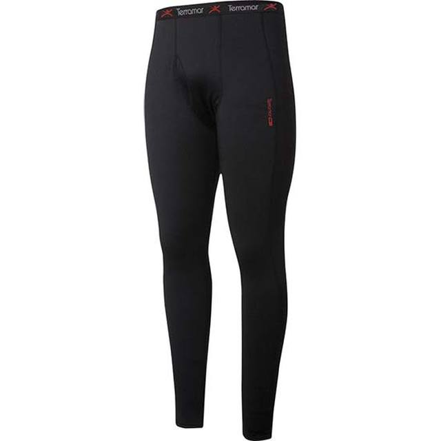 Terramar - Ecolator Men's Pant 3.0 Baselayer