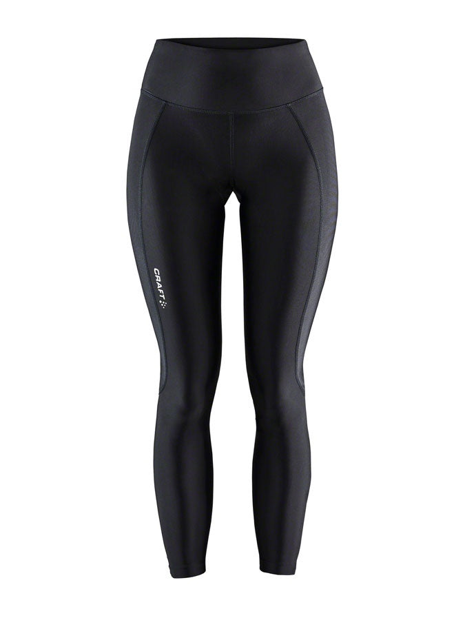 Craft Sports Wear - Women's ADV Intense Zip Tight