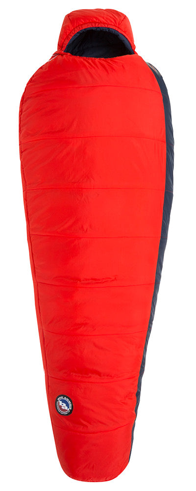 Big Agnes - Buell 30 Sleeping Bag