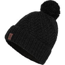 Load image into Gallery viewer, Sherpa - Milan Hat