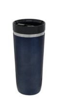 Load image into Gallery viewer, Stanley - Go Tumbler with Ceramivac  24 Oz
