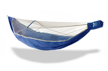 Load image into Gallery viewer, ENO - Junglenest Hammock