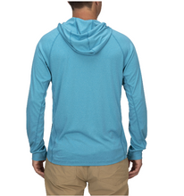 Load image into Gallery viewer, Men's Solarflex Hoody