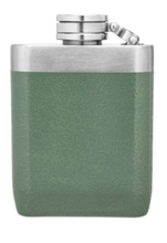 Load image into Gallery viewer, Stanley - Master Flask 8oz