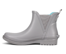Load image into Gallery viewer, Kamik - Women's Chloe Lo Rain Boot