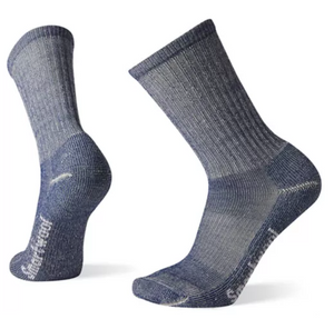 Smartwool - Light Hiking Crew Socks