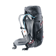Load image into Gallery viewer, Deuter - Futura 30 Backpack