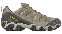 Load image into Gallery viewer, Oboz - Men's Sawtooth Low Hiking Shoe