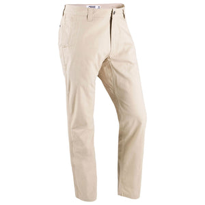 Mountain Khakis Men's All Mountain Pant Relaxed Fit